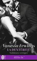 Sublimes-vestiges-2-La-dexterite-Vanessa-Fewings-monparadisdeslivres(1)