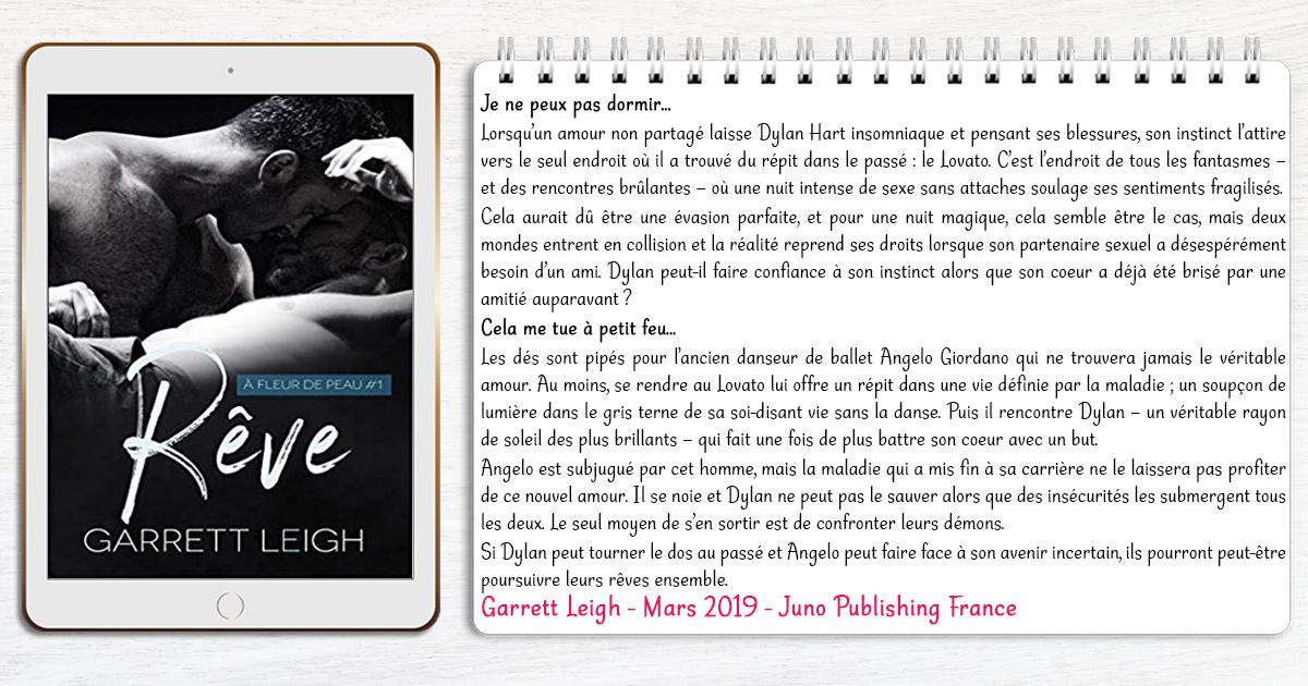 A-fleur-de-peau-1-reve-Garrett-Leigh-mpdl(1)