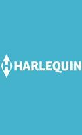 Harlequin-0619