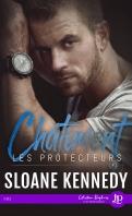 les-protecteurs-tome-3-chatiment-1271277-121-198