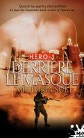 h-e-r-o-tome-3-derriere-le-masque-1214380-121-198