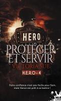 h-e-r-o-tome-4-proteger-et-servir-1287528-121-198