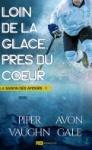 la-saison-des-amours-tome-1-loin-de-la-glace-pres-du-coeur-1298113-121-198