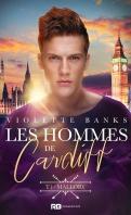 les-hommes-de-cardiff-tome-1-mallory-1355500-121-198