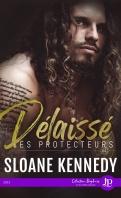 les-protecteurs-tome-4-delaisse-1366519-121-198