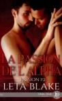 passion-tome-2-la-passion-de-l-alpha-1367953-121-198