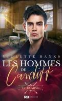 les-hommes-de-cardiff-tome-2-dominic-1373737-121-198