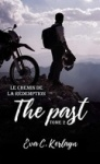 the-past-tome-2-le-chemin-de-la-redemption-1398687-121-198