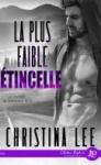 le_chemin_de_ton_coeur_tome_1_5_la_plus_faible_etincelle-1405014-121-198