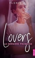 lovers_tome_2_la_derniere_promesse-1406741-121-198