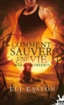 mad_creek_tome_4_comment_sauver_une_vie-1355435-121-198