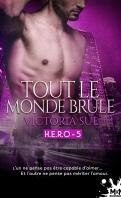 h_e_r_o_tome_5_tout_le_monde_brule-1416361-121-198