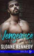 les_protecteurs_tome_5_vengeance-1414011-121-198