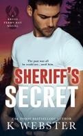 brigs_ferry_bay_tome_1_sheriff_s_secret-1432014-121-198