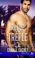 four_kings_securite_tome_3_roi_de_trefle-1433201-121-198