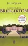 la_chronique_des_bridgerton_tome_1_et_2_daphne_et_le_duc_anthony-1434277-121-198