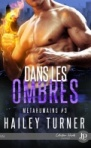 metahumains_tome_3_dans_les_ombres-1441416-121-198