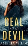 a_deal_with_the_devil-1472417-121-198