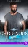 acker_terre_de_rencontres_tome_1_ce_qui_nous_unit-1451229-121-198