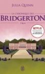la_chronique_des_bridgerton_tomes_3_et_4_benedict_colin-1447393-121-198
