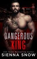 01 - DANGEROUS KING_EBOOK (1)