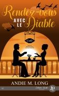 agence_matrimoniale_surnaturelle_tome_2_rendez-vous_avec_le_diable-1474159-121-198