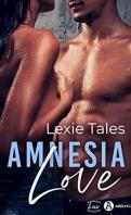 amnesia_love-1472639-121-198