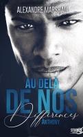 au_dela_de_nos_differences-1474031-121-198