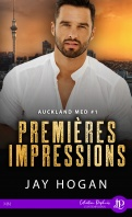 auckland_med_tome_1_premieres_impressions-1473223-121-198