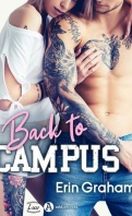 back_to_campus-1471516-121-198