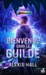 bienvenue_dans_la_guilde-1451837-121-198