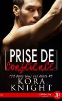 bouleversant_tad_-_un_voyage_de_decouverte_erotique_tome_5_prise_de_conscience-1473294-121-198