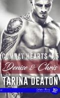 combat_hearts_tome_1_5_denise_chris-1474160-121-198