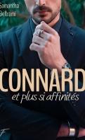 connard_et_plus_si_affinites-1482161-121-198