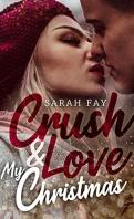 crush_love_my_christmas-1483637-121-198