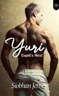 cupid_s_nest_tome_1_yuri-1474885-121-198