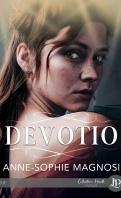 devotio-1474166-121-198