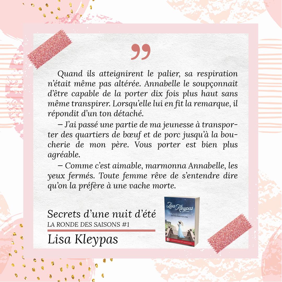 Extrait-1-la-ronde-des-saisons-1-secrets-dunr-nuit-dete-lisa-kleypas-mpdl