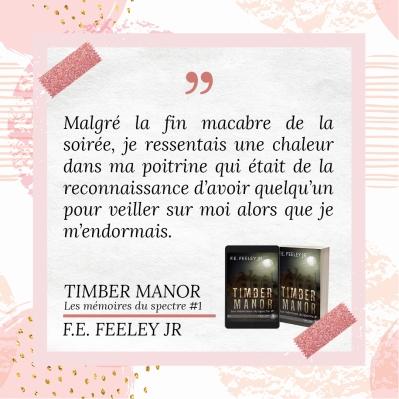 Extrait-1-les-memoires-du-spectre-1-timber-manor-fe-feeley-jr-mpdl