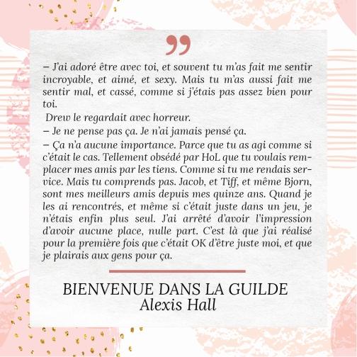 Extrait-Bienvenue-dans-la-guilde-alexis-hall-mpdl