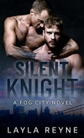 fog_city_tome_5_silent_knight-1481537-121-198