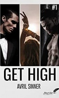 get_high_tome_1-1477486-121-198
