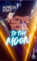 i_love_you_to_the_moon-1445228-121-198