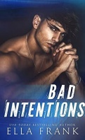 intentions_duet_tome_1_bad_intentions-1482149-121-198
