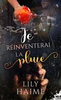 je_reinventerai_la_pluie-1451821-121-198