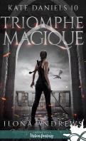 kate_daniels_tome_10_triomphe_magique-1415368-121-198
