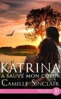 katrina_a_sauve_mon_coeur-1474163-121-198