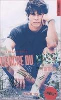 l_encre_du_passe_tome_2-1439230-121-198
