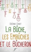 la_buche_les_embuches_et_le_bucheron-1481274-121-198