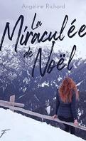la_miraculee_de_noel-1483636-121-198